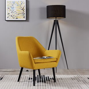 Divano Upholstered Dining Chair VERSANORA