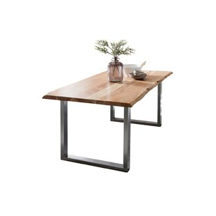 Albertson Dining Table By Williston Forge