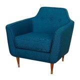 https://secure.img1-fg.wfcdn.com/im/76164910/resize-h160-w160%5Ecompr-r85/5386/53860203/boyd-armchair.jpg