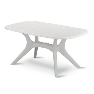 Kettalux Plus Dining Table