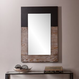 living room mirrors.  Wall Mirrors