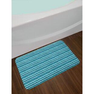 Ocean Theme Bath Towels Wayfair