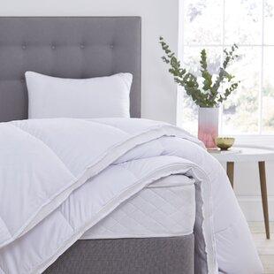 Silentnight Beds Sale