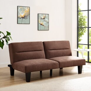 Spindler Convertible Sofa