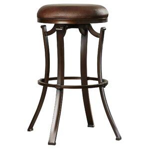 Swivel Bar Chair bar stools & counter stools | joss & main