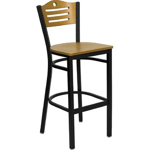 Jazmin 30 Bar Stool
