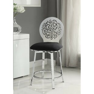 Granada Counter Height Upholstered Dining..