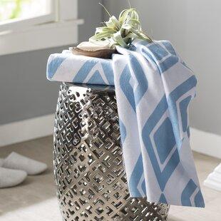 1 Bath Towel