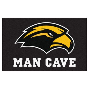 University of Southern Mississippi Doormat ByFANMATS
