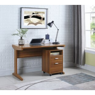 Loon Peak Daniella Desk