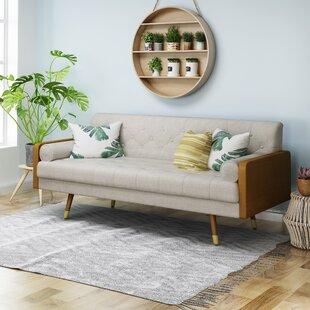 Bel Air Sofa