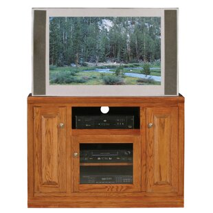 Lapierre TV Stand for TVs up to 43 by Loon Peak