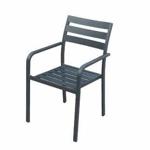 Armchairs (Set Of 2) Image