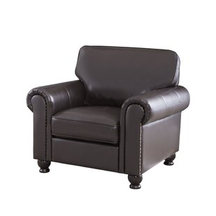 Best Coggins Club Chair By Darby Home Co