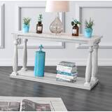 https://secure.img1-fg.wfcdn.com/im/76192759/resize-h160-w160%5Ecompr-r70/5069/50695003/jaque-53-console-table.jpg