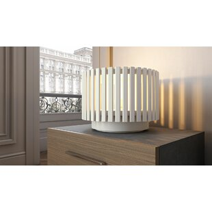 Dacre 12 Table Lamp