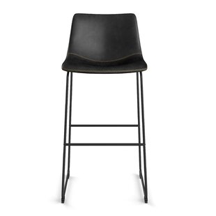 Darvin 29 Bar Stool (Set Of 2) by Williston Forge Design