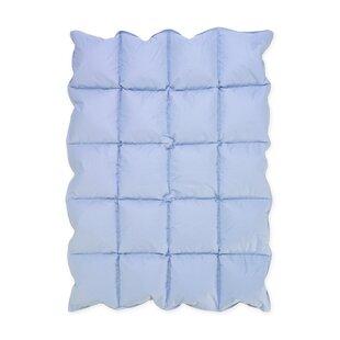 Inexpensive Baby Standard Down Alternative Comforter BySweet Jojo Designs