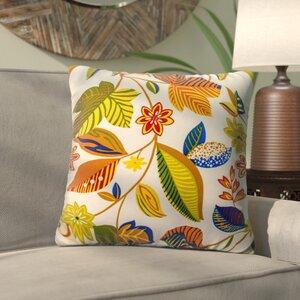 Alla Outdoor Throw Pillow (Set of 2)