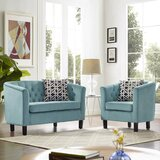 https://secure.img1-fg.wfcdn.com/im/76198826/resize-h160-w160%5Ecompr-r85/5667/56672544/Oxford+2+Piece+Living+Room+Set.jpg