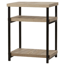 Bedroom Items. Union City End Table Five Items No Bedroom Should Be Without  Joss Main