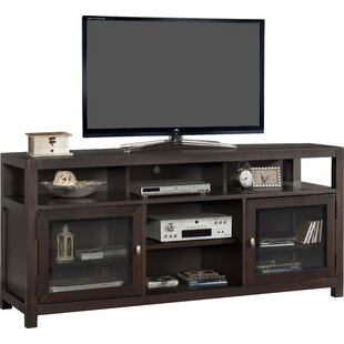 Connors 60 TV Stand by Red Barrel Studio