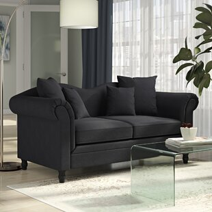 Alchemist 2 Seater Sofa By ClassicLiving