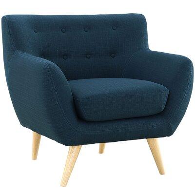 Modern Amp Contemporary Reading Chair Allmodern