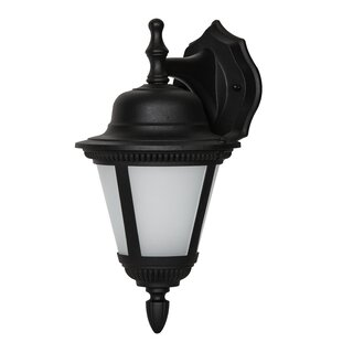 Shop For Outdoor Wall Lantern By Sunset Lighting