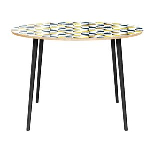 Wrought Studio Cambra Dining Table