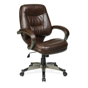 Westlake Executive Chair