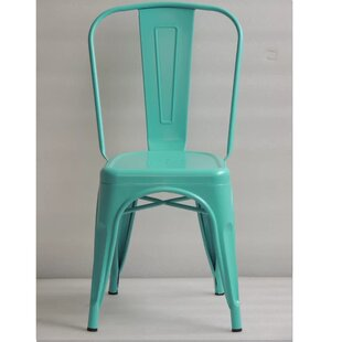 Searching for Mckeever Dining Chair by Wrought Studio Reviews (2019) & Buyer's Guide