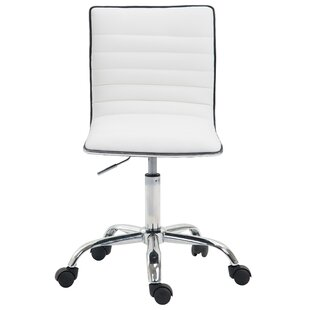 Redinger Conference Chair
