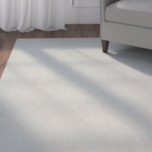 Poole Green/Beige Indoor/Outdoor Area Rug