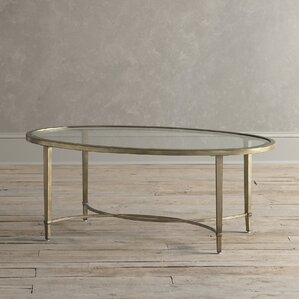 Horton Coffee Table by Birch Lane?