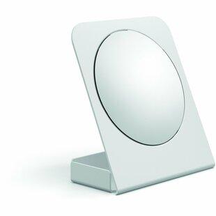 Orren Ellis Sindelar Makeup/Shaving Mirror