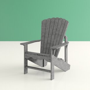 Steinar Adirondack Chair Image