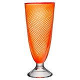 Glass Orange Vases Urns Jars Bottles You Ll Love In 2021 Wayfair