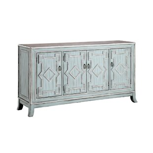 Donelson Sideboard