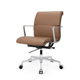 Conference Chair by Meelano