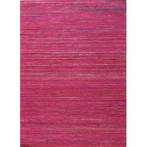 Shepherd Red/Blue Area Rug