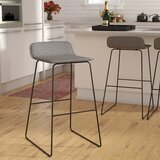 Lolli Bar & Counter Stool by m.a.d. Furniture
