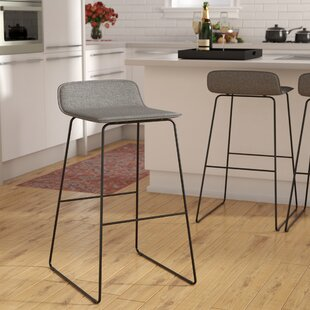 Lolli Bar  Counter Stool by mad Furniture