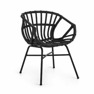 Darrell Armchair (Set Of 4) By George Oliver