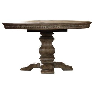 Hooker Furniture Sorella Oval Dining Table