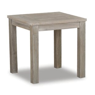 Manhattan Side Table