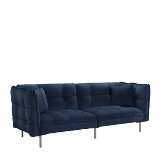 Germann Convertible Sofa