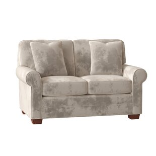 Find for Caddy Loveseat by Craftmaster Reviews (2019) & Buyer's Guide