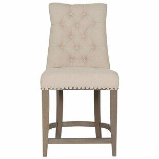 Ianthe Upholstered 24