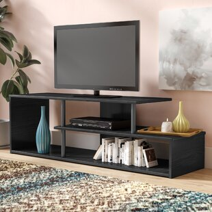 Whitney TV Stand for TVs u..